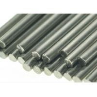 Quality low price hot rolled alloy tool steel round bar 1,2080 D3  for small orders for sale