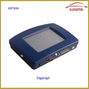 Quality Digiprog III Digiprog 3 V4.88 Odometer Mileage Correction / Odometer Programmer Equipment for sale