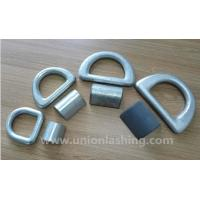 Container Lashing Equipment - D Ring