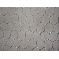 Quality Hd Galvanized Stainless Steel Chicken Wire Mesh W2m for sale