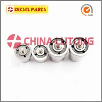 China bosch diesel nozzle-buy nozzles online 0 433 271 135/DLLA150S357 for LEYLAND 6.98 DV/6.98NT on sale