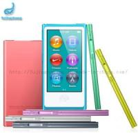 Quality Portable MP3 Player /MP4 Player HD Pure Audio MP3 Music Player /MP4 for sale