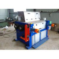 Quality Maise Mill Corn Flakes Production Line Compact Grain Processing Equipment for sale