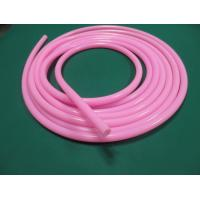 Buy cheap Shisha Smoking Silicone Rubber Hose Hookah Tube For Industrial Electric Appliance from wholesalers