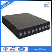 Quality Buy direct from china wholesale steel core belt conveyor for sale