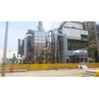 SUS316 Chemical / Food Production Machines , Titanium Dioxide Production Equipment