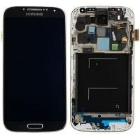 China Samsung galaxy s4 lcd Profefssional screen digitizer Original Mobile Phone LCD Screen on sale