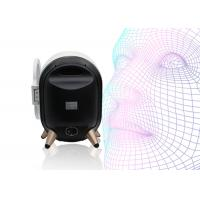 Quality 110-220V Facial Skin Scanner Analyzer High Value And Unique Appearance for sale