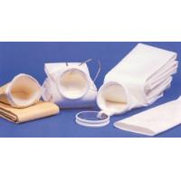 Quality Dust collector filter bags for cement plant for sale