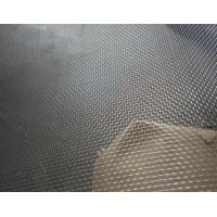 Stainless Steel Anti-insects Window Screening