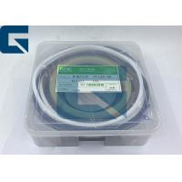 Boom / Arm / Bucket Hydraulic Cylinder Seal Kit For PC450-6 PC450-6K