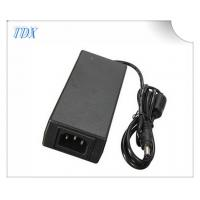 Quality 24W 12v ac adapter rohs network adapter drivers for sale