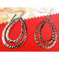Quality 2012fashion Alloy Earrings for sale