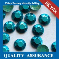 Quality Hot selling loose custom clothing studs,hot fix custom clothing studs,loose studs for garment for sale