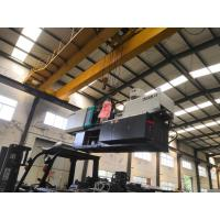 China Haijiang 180tons high pressure injection molding machine with servo on sale