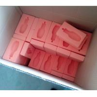 China Costumized Anti Static Material , High Elastic EPE Static Dissipative Foam All Sizes Available on sale