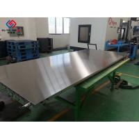 Quality Carbon Steel hotplate for wooden Board Panel hydraulic press Production for sale
