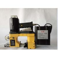 China GK9-350  Hand-held bag sewing machine on sale