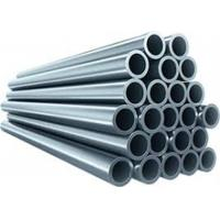 Quality 4 Inch Steel Pipe For Petroleum Cracking Varnish Painting Feature for sale