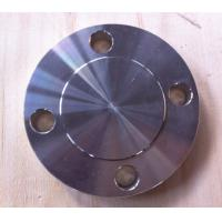 China F304L class 150 blind flange 2inch on sale