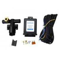 Quality cng conversion kit for sale