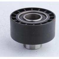 Quality T42207 Timing Belt Tensioner Pulley Idler pulley for MG Rover LHV100110L LHP100520 for sale