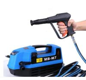 Quality painting spray hose / high pressure water jetting hose / high pressure water blast hose for sale