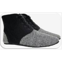 Quality 100% Polyester high quality suede fabric for sale