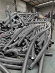 SS304 flexible hose / Stainless steel flexible metal hose / SS304 corrugated