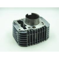 Quality High Performance Aluminum Engine Block KPH125 52.4mm Bore , 71.5mm Valid Height for sale
