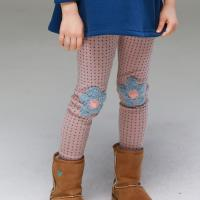 Quality Winter Baby Thick Leggings for sale