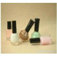 Quality Cuticle Oil, Nail Oil, Nail And Cuticle Treatment Pen for sale