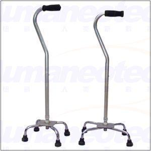 Quality 4-legs crutch for sale