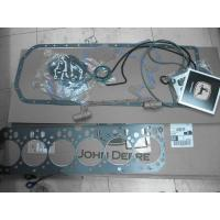 Quality RE527042 Generator Parts for sale