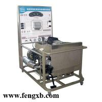 Quality Gasoline engine with an automatic transmission of educational equipment for schools for sale
