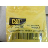 Quality 3306 CAT Generator Parts 107-0265 , INSERT for sale
