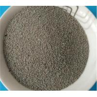 China Hollow Fly Ash Cenosphere for Casting/Construction/Oil Drilling/Paint/Coating/Refractory China Manufacture on sale