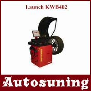 Quality Launch KWB-402 Wheel Balancer for sale