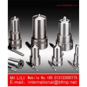 China YANMAR GL , 6LAA-UTN , 6ZL-UT , M260, 16 NHL , 6LE , AL , ME diesel engine spare parts on sale