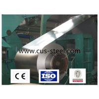 Quality gi/color steel/galvanized steel coil /metal roof for sale