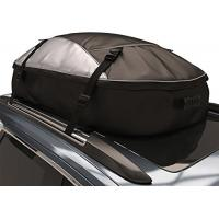 Buy Stylish Design Rooftop Cargo Bag For Family Vacation Weather Resistant at wholesale prices