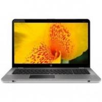 Quality HP ENVY 17-2070NR Notebook Computer - Silver for sale
