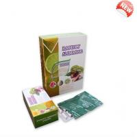 China Rapidly Slimming Capsules-Effective New Products on sale