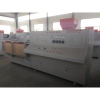 Quality BT-120 connection six die mold PP、PE  plastic children milk bottles toys hollow blowing making machine for sale