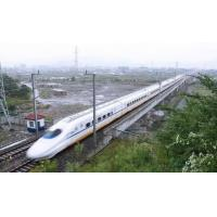 Buy cheap RFID - Automatic Train Identification System from wholesalers