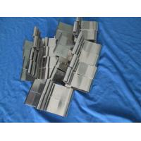 Quality Forming Stamping Stamping Sheet Metal Parts , Bending Welding Custom Metal Parts for sale