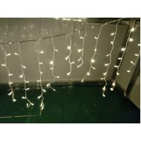 Quality icicle led lights for sale