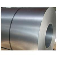 China 2024 2 Inch Aluminum Roofing Coil , Aluminum Sheet Coil For Aerospace Structural Parts on sale