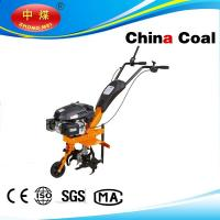 Quality Gasoline cultivator for sale