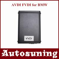 Quality AVDI (ABRITES Vehicle Diagnostic Interface (AVDI)(FVDI ) for BMW for sale